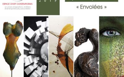 Exposition  à Aix-en-Provence