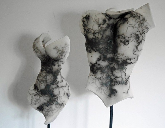 alys baillard bustes